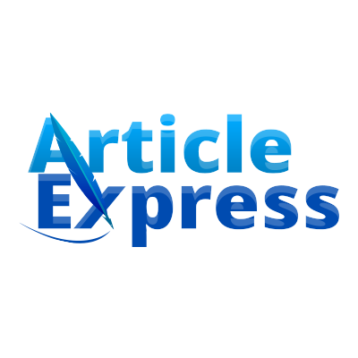 article-express