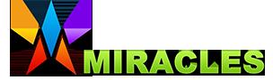 מיריקלס - שיווק ופירסום באינטרנט