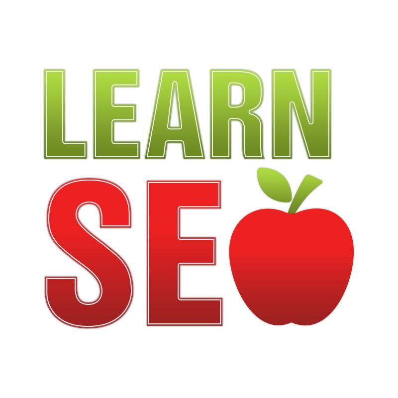 ללמוד קידום אתרים